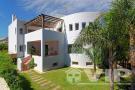 4 bedroom Detached Villa in Agua Amarga, Almería...