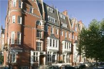 6 bedroom Terraced house in Sloane Court East...