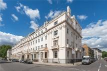 Character Property for sale in Upper Belgrave Street...