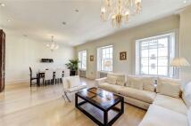 2 bedroom Flat for sale in Upper Belgrave Street...
