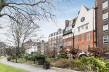 5 bedroom Terraced home for sale in Cheyne Walk, London...