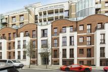 1 bedroom new Flat for sale in Lancelot Place, London...