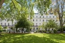 6 bed Terraced property for sale in Chester Square, London...