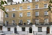 6 bed Terraced property in Brompton Square, London...
