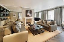 End of Terrace house for sale in Kinnerton Street...
