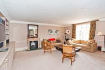 2 bed Flat in Eaton Place, London...