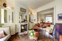 3 bed Terraced property for sale in Ranelagh Grove...