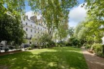 6 bed Terraced property in Chester Square, London...