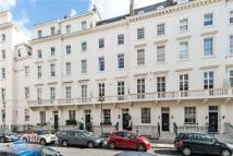 6 bed Character Property in Eaton Terrace, London...