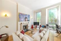 Flat for sale in Halkin Street, London...