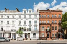 5 bedroom Terraced home for sale in Oakley Street, Chelsea...