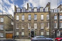 Terraced home for sale in Buckingham Place, London...