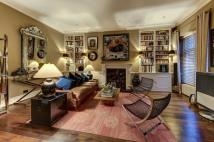 3 bed property for sale in Draycott Place, London...