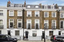3 bed property for sale in Trevor Place, London...