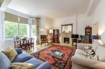 1 bed Flat in Ennismore Gardens...