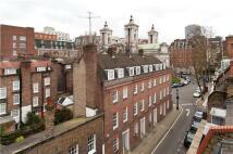 property for sale in Gayfere Street, London...