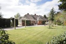 4 bedroom Detached home in Upper Marlbrook...