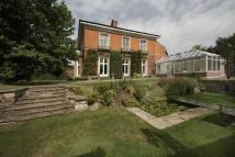 7 bed Detached house for sale in New Road, Bromsgrove