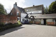 7 bedroom Detached home for sale in Littleheath Lane...