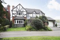 5 bedroom Detached home in College Green, Droitwich