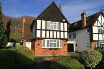 Ruislip Detached property for sale