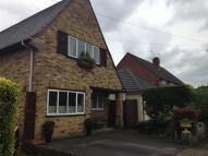 3 bedroom Detached house for sale in Acacia Avenue, Ruislip