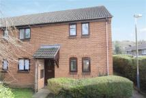 Maisonette for sale in Abercorn Grove, Ruislip