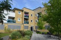 Apartment in Waters Reach, Ruislip