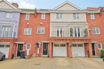 3 bedroom Town House in Flowers Avenue, Ruislip