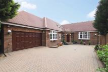 5 bedroom Detached property for sale in Old Hatch Manor, Ruislip