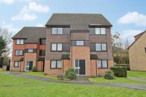 1 bedroom Apartment for sale in Peerless Drive, Harefield