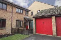 Greystoke Drive semi detached property for sale