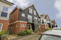 Town House for sale in Mill Drive, Ruislip
