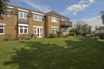 2 bedroom Apartment for sale in Ladygate Lane, Ruislip