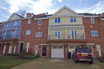 4 bedroom Town House for sale in Flowers Avenue, Eastcote