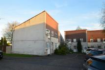 1 bed Apartment for sale in Wyevale Close...