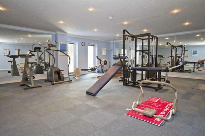 KL Gym.jpg