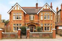 6 bedroom Detached house for sale in Briar Walk, Putney...