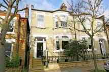 4 bedroom End of Terrace property in Amerland Road, London...
