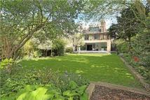 6 bed Detached property for sale in St. Simon's Avenue...