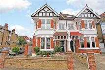 5 bedroom property in Clarendon Drive, London...