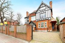 4 bed End of Terrace property for sale in West Hill, Putney...
