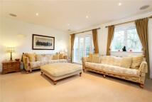 4 bedroom Detached home for sale in West Hill, Putney...