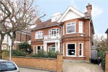 Woodthorpe Road Detached house for sale