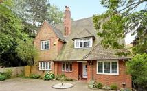 7 bedroom home for sale in Westleigh Avenue, Putney...