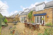 house for sale in Norroy Road, London...