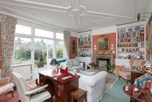 semi detached home for sale in Campion Road, London...