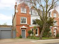 6 bed semi detached house for sale in Erpingham Road, London...