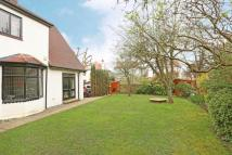 6 bed Character Property in Chartfield Avenue...