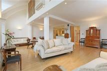 Character Property for sale in Hotham Hall...